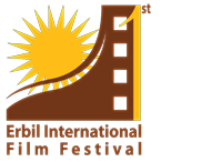 Erbil Film Festival Awards