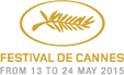 Two Iranian Films in Cannes 2015