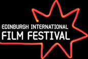 Two Iranian Films in Edinburgh Film Festival